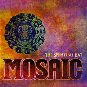The Spiritual Bat