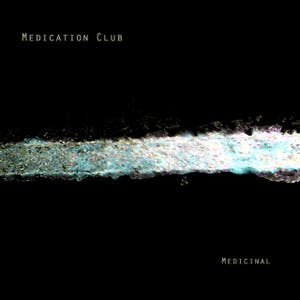 Medication Club