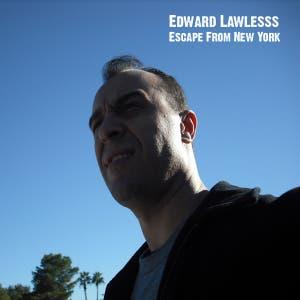 Edward Lawlesss