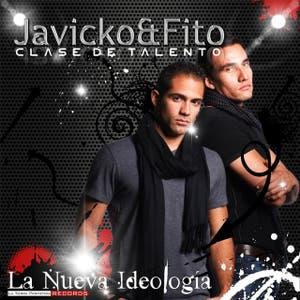 Javicko y Fito