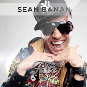 Sean Banan