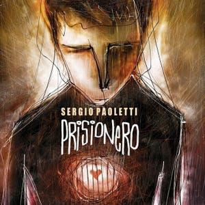 Sergio Paoletti