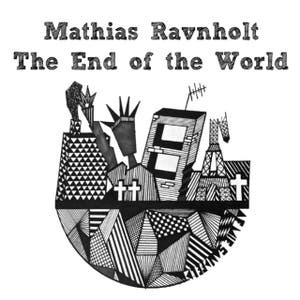 Mathias Ravnholt