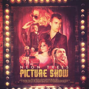 Picture Show (Deluxe Edition)