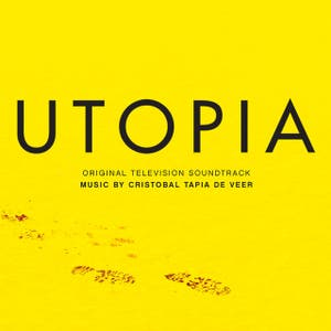 Utopia (Original Television Soundtrack)