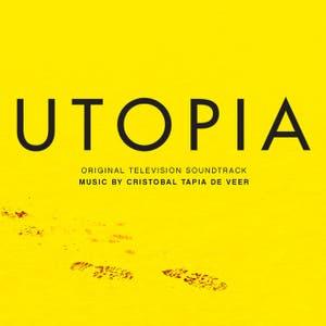 Utopia (Original Television Soundtrack)