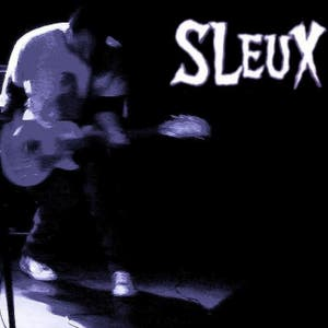 SLeuX