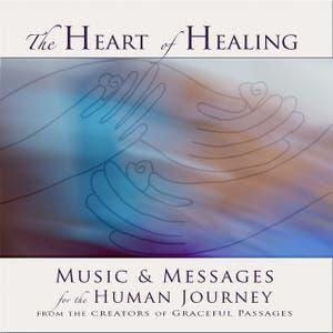 The Heart of Healing