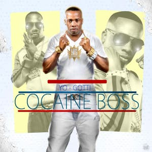 Cocaine Boss