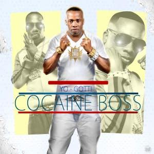 Cocaine Boss