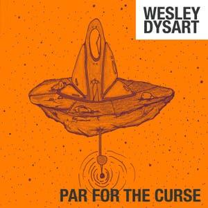 Wesley Dysart