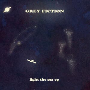 Grey Fiction