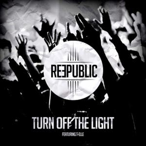 Turn Off the Light (feat. T-Elle)