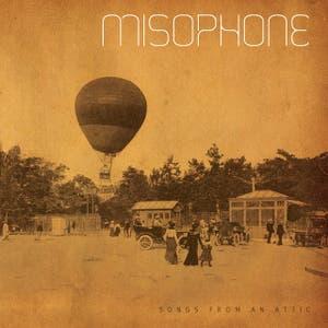 Misophone
