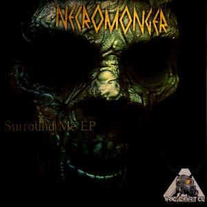 Necromonger