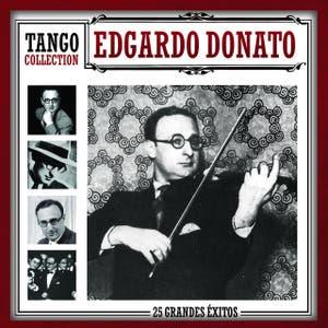 "totw 2011/13* - Edgardo Donato - ""El huracan"""