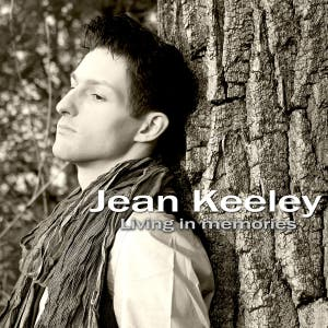 Jean Keeley