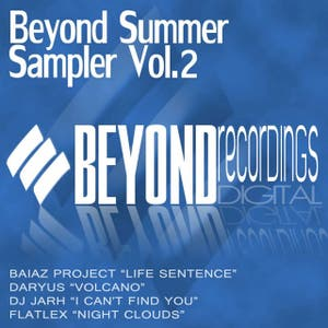 Beyond Summer Sampler Vol.2