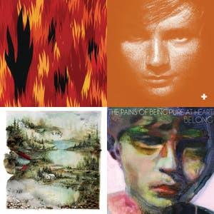 Songs des Jahres 2011 (via coffeeandtv.de)