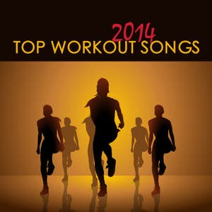 Top crossfit workout music