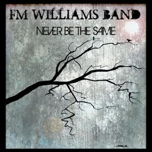 Fm Williams Band