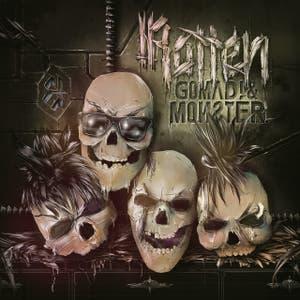Rotten