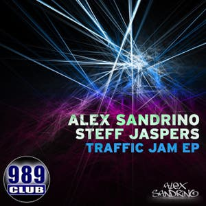 Alex Sandrino