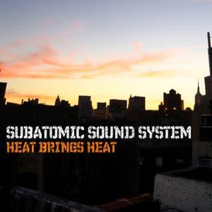 Subatomic Sound System