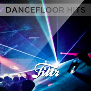 Dancefloor Hits 2013