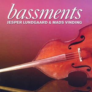 Bassments