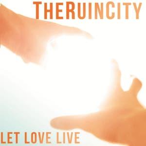 TheRuinCity