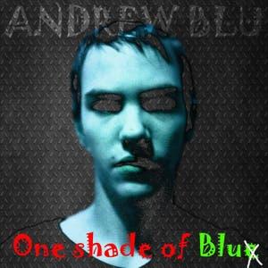 Andrew Blu
