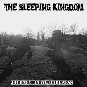 The Sleeping Kingdom