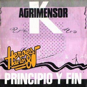 Agrimensor K
