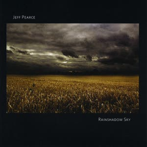 Jeff Pearce - Lingering Light