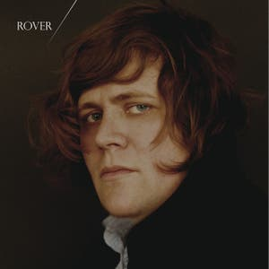 Rover (Deluxe Edition)