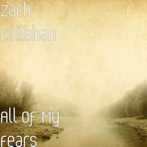 Zach Callahan