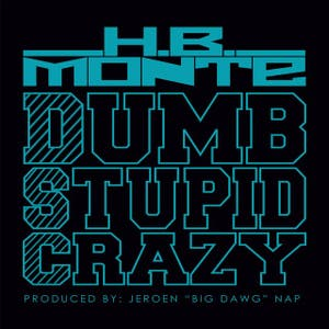 Dumb Stupid Crazy