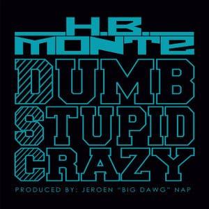 Dumb Stupid Crazy