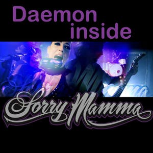 Daemon Inside - Single