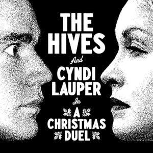 A Christmas Duel