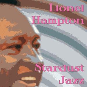 Stardust Jazz