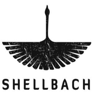 Shellbach