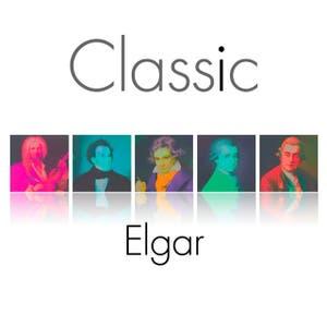 Classic - Elgar
