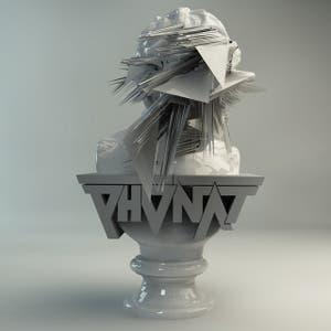 Identity Theft EP