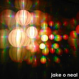 Jake O'Neal