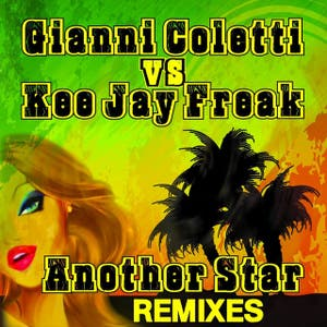 Another Star (Remixes)