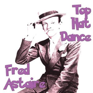 Top Hat Dance