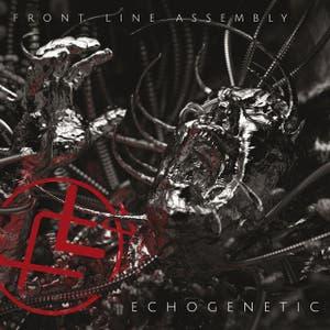 Echogenetic