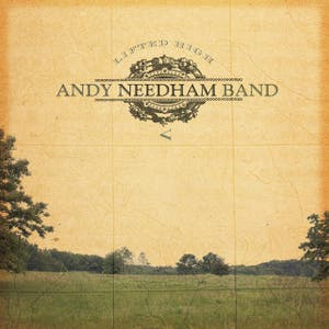 Andy Needham Band<